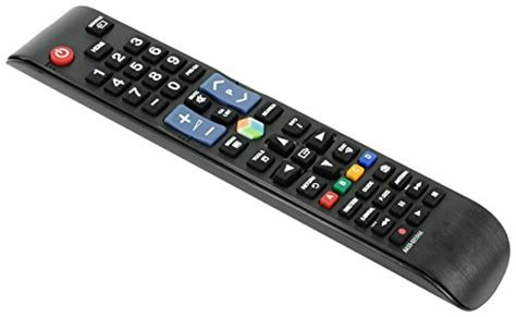 nettech replacement samsung smart tv remote import it all