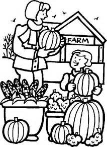 fall coloring sheet fall coloring pages coloring ville
