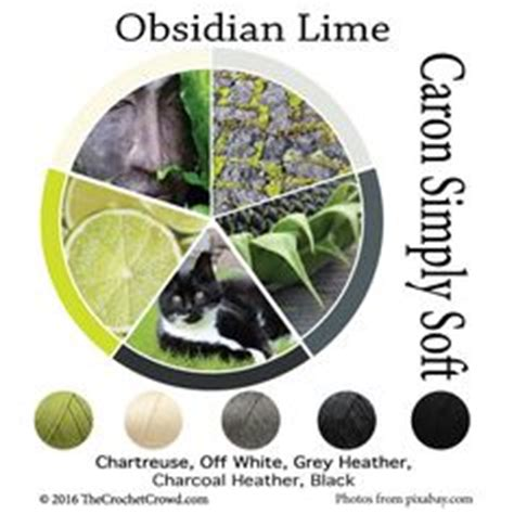 color scheme obsidian 1000 images about yarn colors on pinterest yarn colors