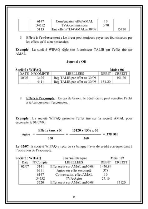 Modele Quittance De Loyer Commercial Avec Tva modele quittance loyer commercial avec tva document