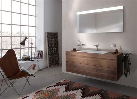 badezimmer vanity hocker an grau f 252 hrt derzeit kein weg vorbei auch im badezimmer
