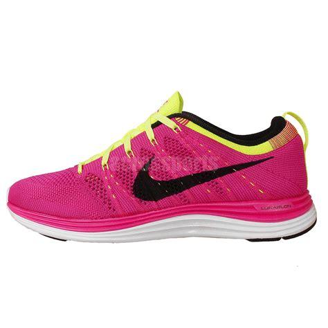 Nike Lunarlon nike running shoes lunarlon 28 images 21 popular nike