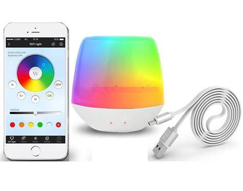 Lcd Iphone 5 Ibox wifi module ibox 1 voor ios android geschikt milight 1