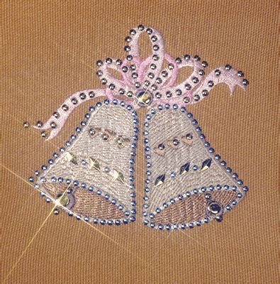 Wedding Bell Designs by Deer S Ultimate Stash Adorable Ideas Embroidery Designs