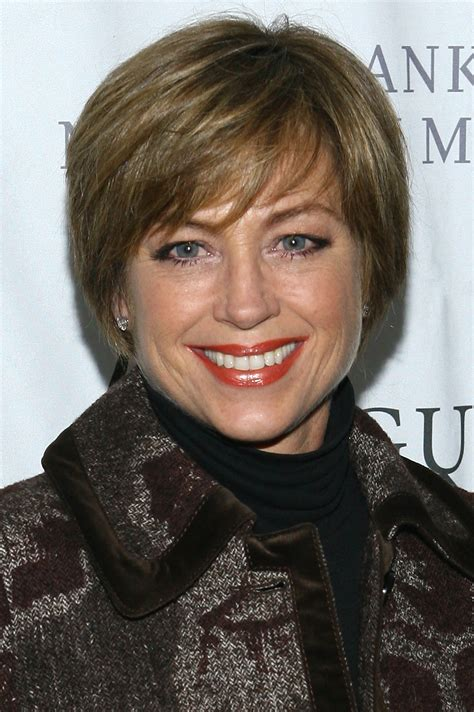 dorothy hamels haircut in 80s the 25 best dorothy hamill ideas on pinterest dorothy