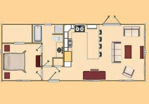 shipping container house plans shipping container house plans and cost modern modular home