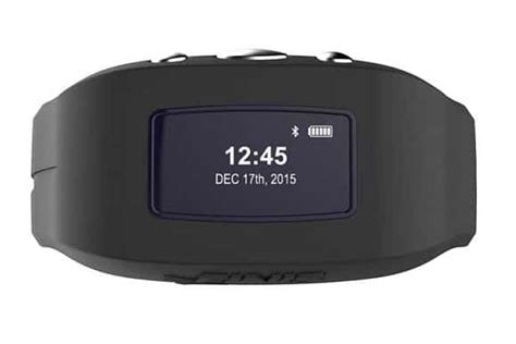best waterproof fitness tracker the best waterproof fitness trackers for swimming