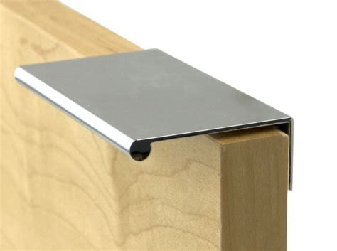 cabinet pulls cabinet hardware drawer pulls cabinet knobs autos weblog