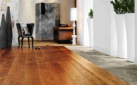 suelos interior suelo de madera para interior 161 descubre todas sus cualidades