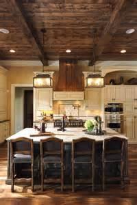 Kitchen Cabinets Nashville Tn custom kitchen cabinets nashville classic custom cabinetry