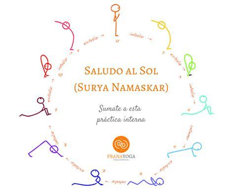 tutorial yoga saludo al sol saludo al sol fibromialgia y terapias pinterest el