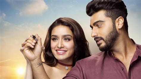 film india half girlfriend half girlfriend films are made for audience not for