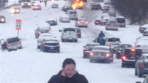 Winter Storm Meme - 11 extreme weather videos and photos captured on camera