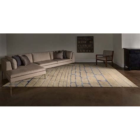 creative accents rugs creative accents abstract presley rug doma home furnishings