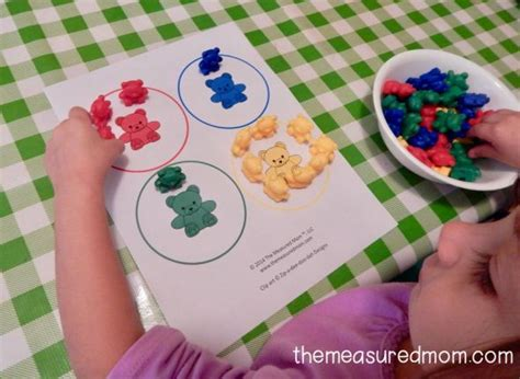 free painting for 4 year olds letter b activities for 2 year olds the measured