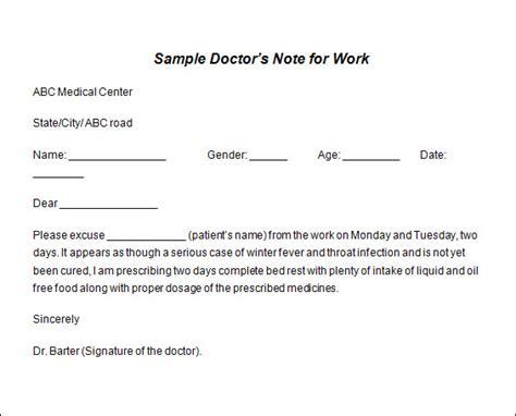 medical letter doctor  employe merrychristmaswishesinfo