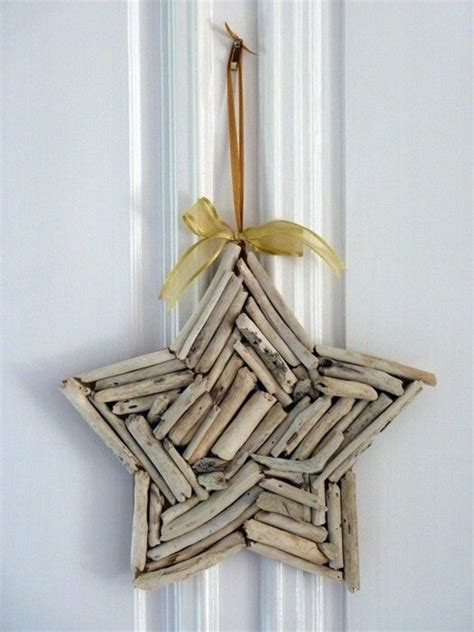 Holz Design Vorlagen 70 Weihnachtssterne Basteln Tolle Und Fr 246 Hliche Diy Dekoartikel