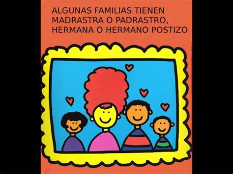 libro la familia cebolleta 60 el libro de la familia youtube