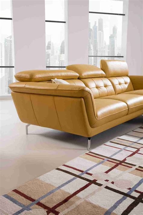 leather couch brisbane leather sofa chaise lounge brisbane furniture