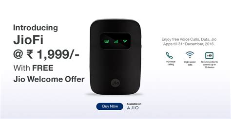 boat rs near me now jiofi router delivery reliance jio offering in 90 minutes