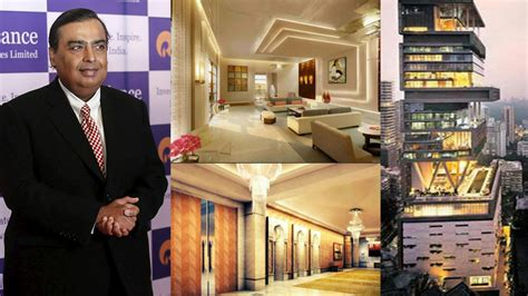 mukesh ambani house interior video ambani house interior pictures home design ideas
