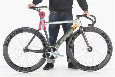 best bicycle best track bikes bicycling and the best bike ideas
