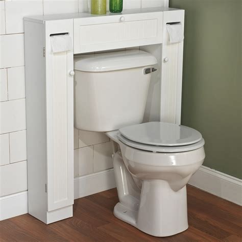 Free Standing Bathroom Storage Ideas Free Standing The Toilet Storage Best Storage
