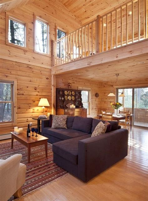 log great rooms with cathedral ceilings studio