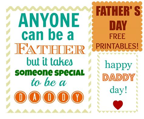 fathers day images free unique and amazing ways to celebrate fathers day