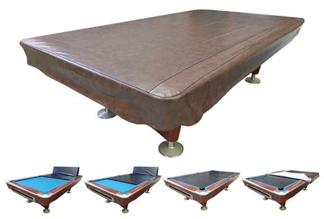 billiard tables cloth billiard table covers