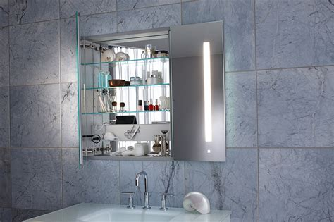 bathroom cabinets maryland bathroom cabinets maryland washington d c northern