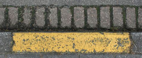 asphaltvarious  background texture road curb