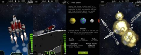 simplerockets apk simplerockets v 1 6 11 apk for free android apps