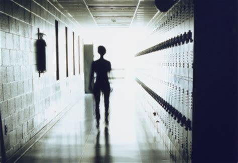 ghost at school ghosts of rivera high school brownsville tx true