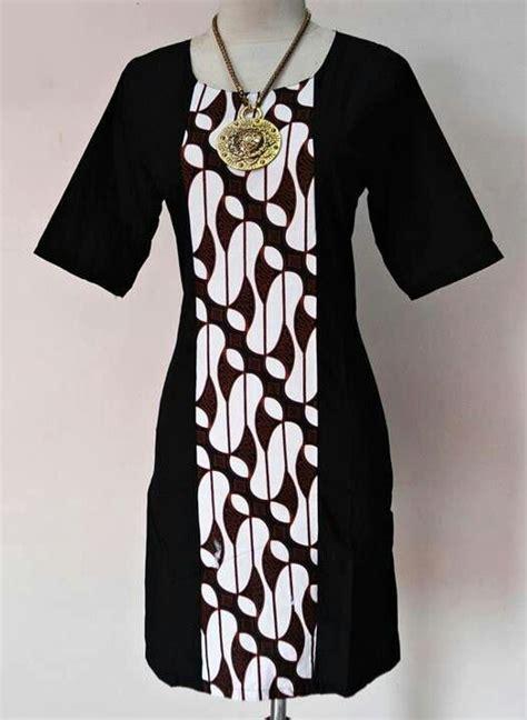 Tunic Parang Classic 293 best images about klambi batik on day dresses batik blazer and indonesia