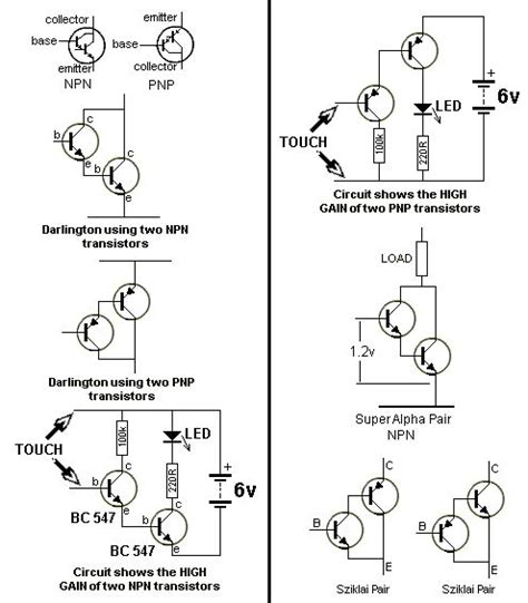 transistor best functions 101 200 transistor circuits 28 images 101 200 transistor circuits electronic 101 200
