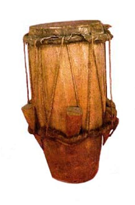 imagenes tambor alegre historia de la musica instrumentos