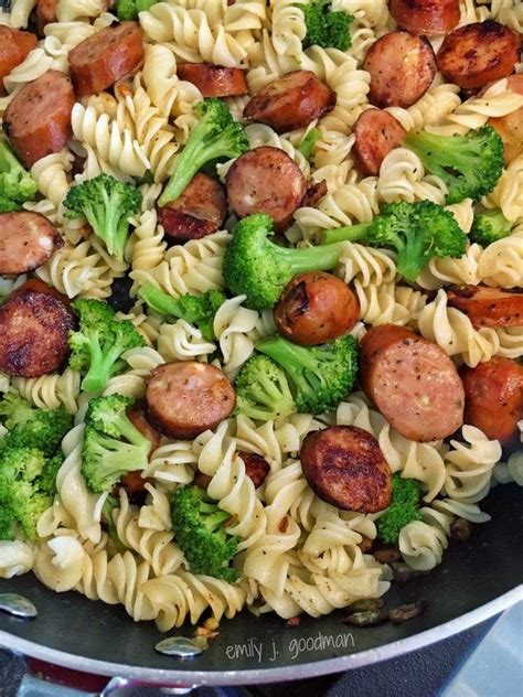healthy recipes with turkey sausage 25 best ideas about healthy on