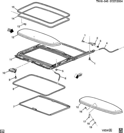 2009 acura black front roof console hummer h2 interior parts diagram billingsblessingbags org