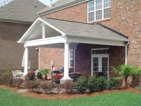 house plans with covered porches covered porch plans cool roy porch roof cole porch patio cedar porch porch covered patios