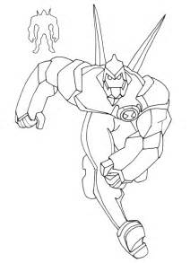 ben ten coloring pages ben 10 coloring pages coloring pages