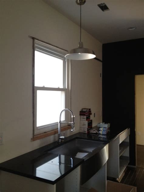 Pendant Light Above Sink Pendant Light Kitchen Sink Office Furniture