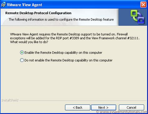 installing composer xp installing xp on esx filecloudkeep