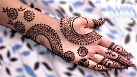 henna tattoo n rnberg 1000 henna designs ideas 2018 mehndi designs