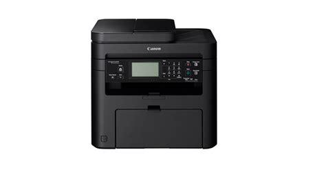 Canon Mf 235 Printer by Canon Imageclass Mf235 Laser Printer Harvey Norman Malaysia