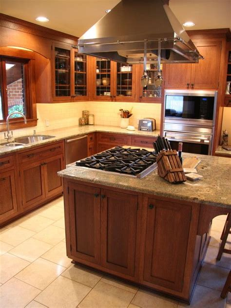 Kitchen Island Designs With Cooktop 251 best images about kitchen ideas on pinterest kitchen