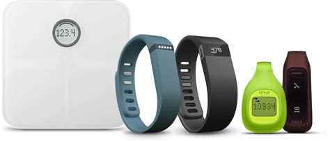 best fitbit product fitbit activity trackers health products best buy autos post