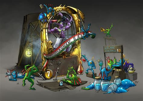 theme google hearthstone hearthstone 5 nothing venture co d nothing gained