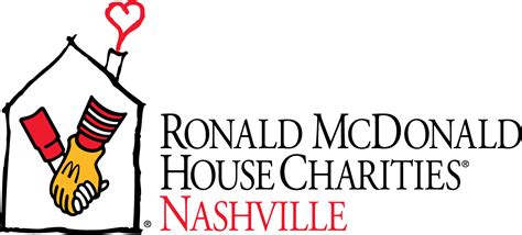 ronald mcdonald house nashville giving matters