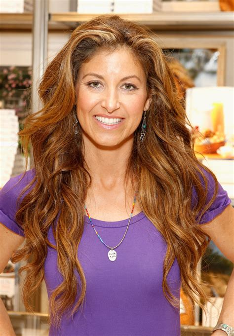 dylan lauren dylan lauren photos photos ralph lauren celebrates the